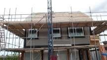 betonwoning