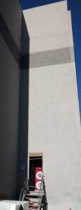 lidl-diepvries-buitenzicht-116x300
