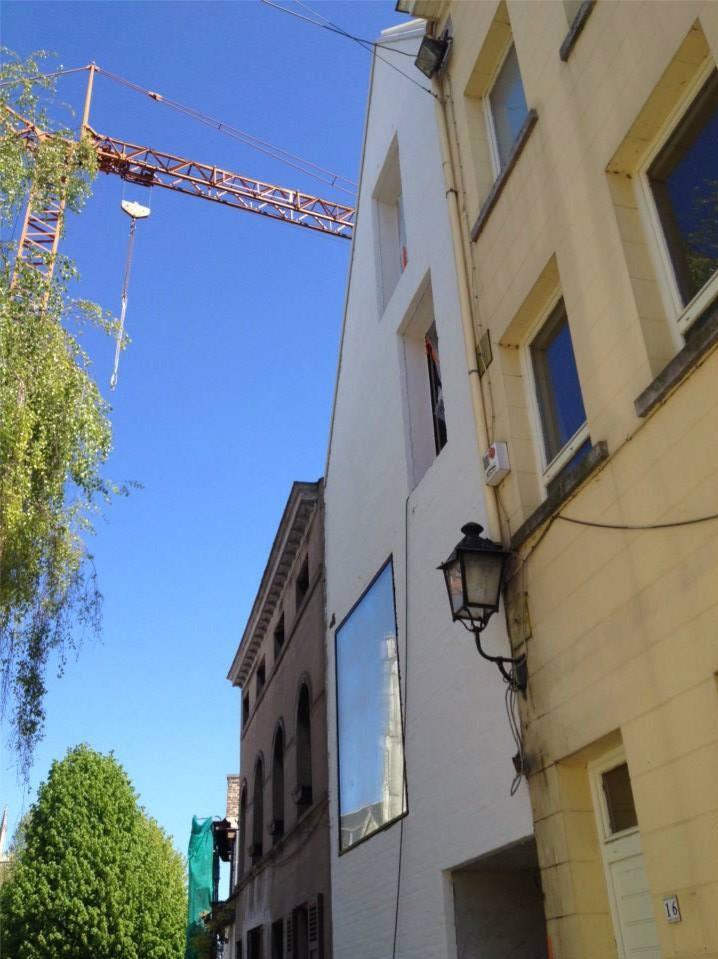 madam-voorbeeldgebouw1