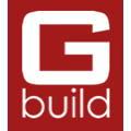 g-build